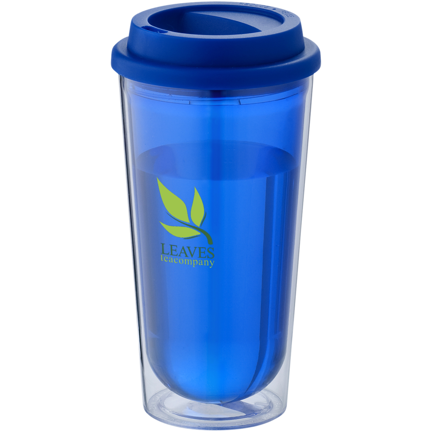 Kota Insulated Tumbler 470 Ml