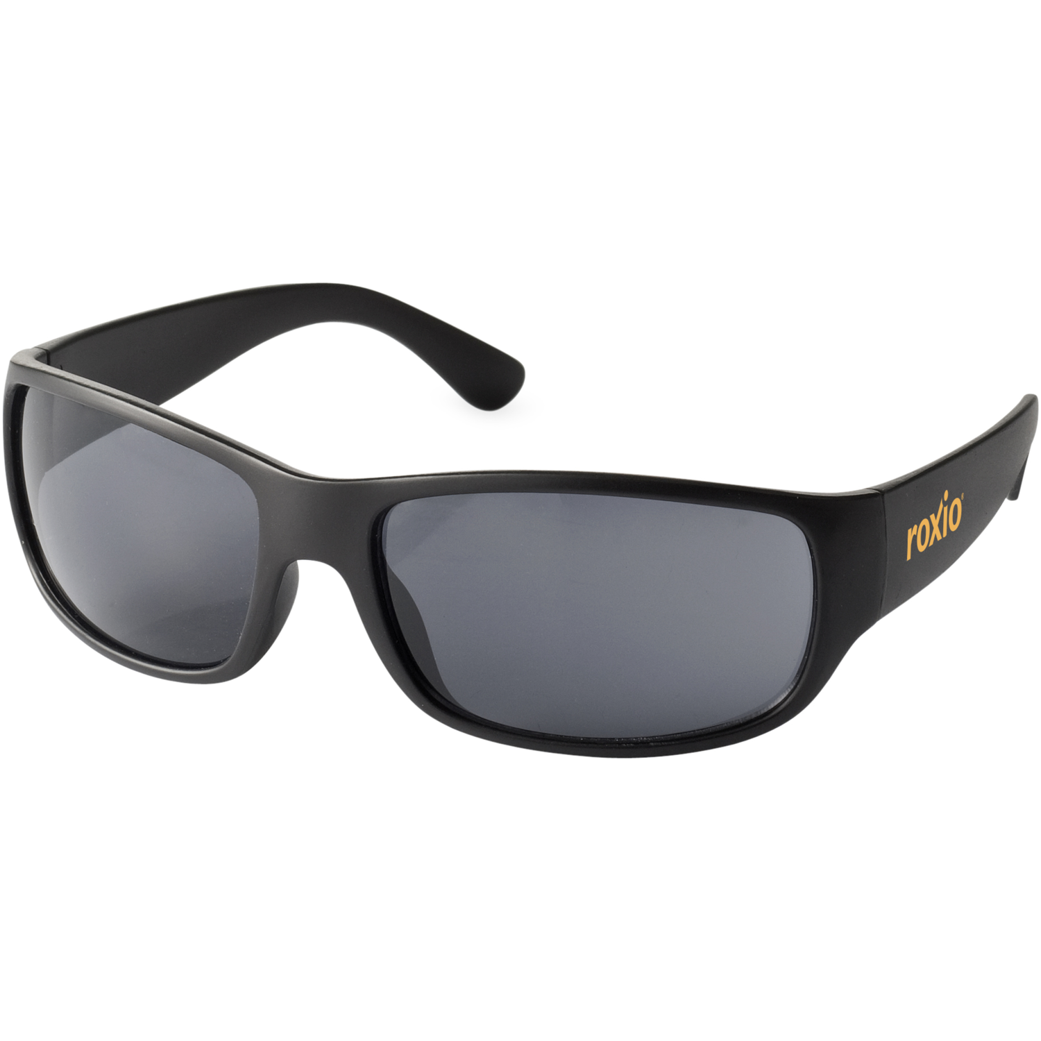 Arena Sunglasses