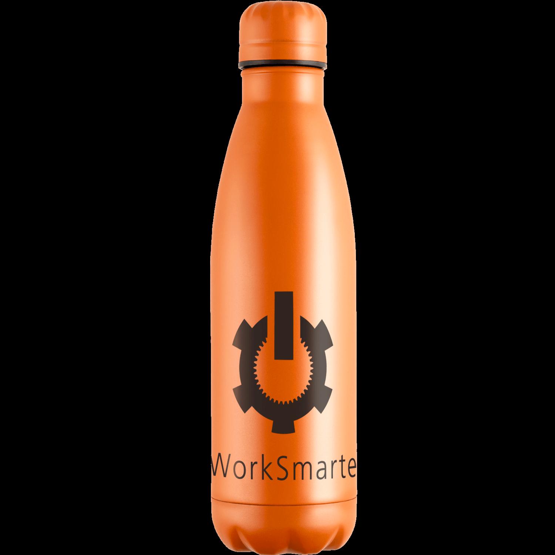 Mood Vacuum Insulated Bottle 500ml