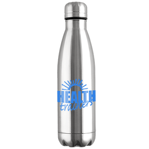 Mood Vacuum Bottle - Stainless Steel 500ml