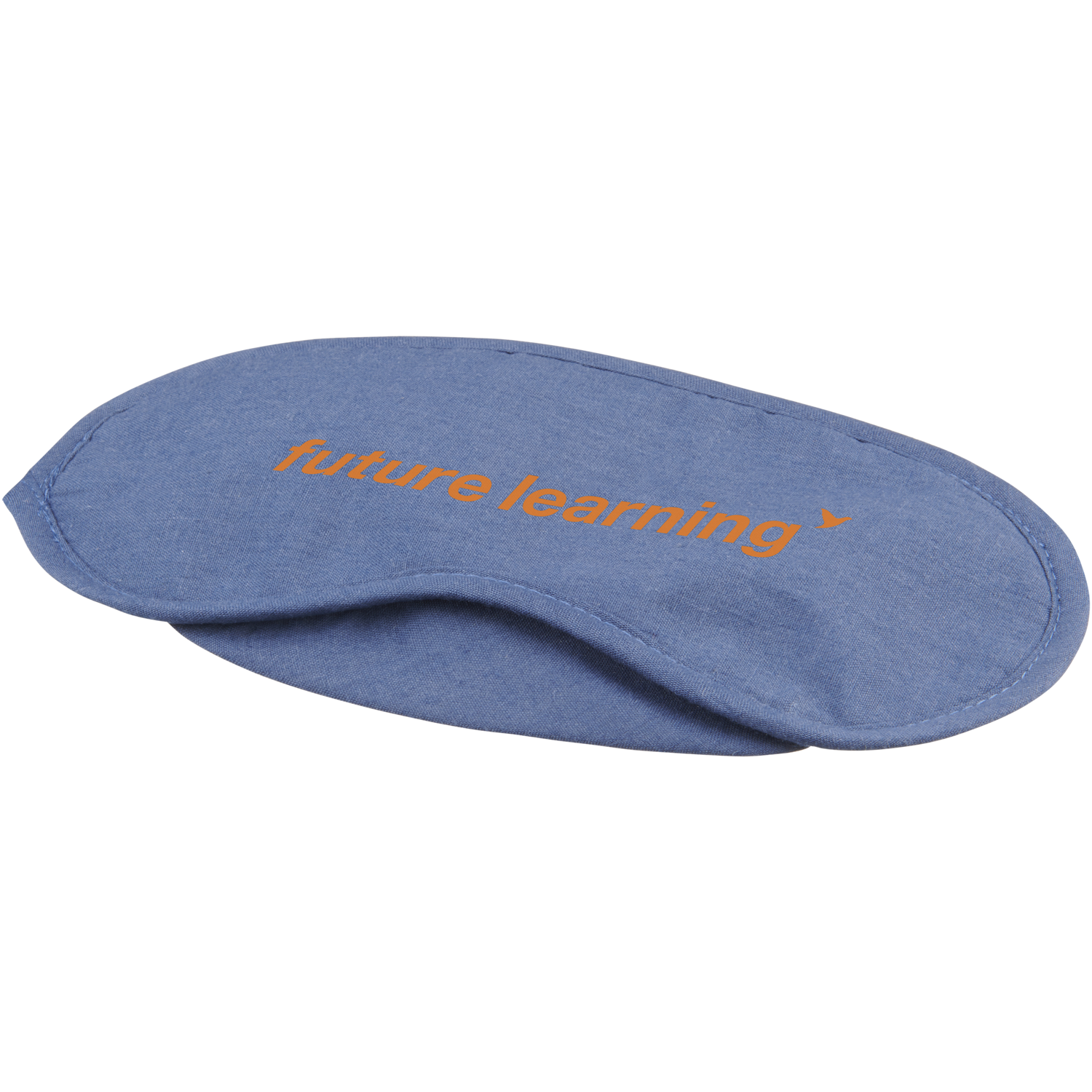 Aurora Sleeping Mask