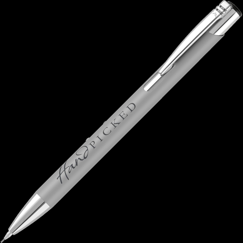 Mood Soft feel Mechanical Pencil