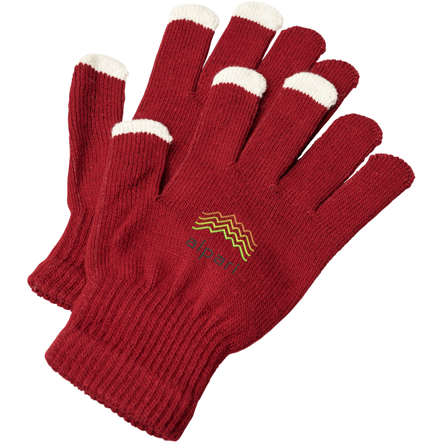 Billy Tactile Gloves