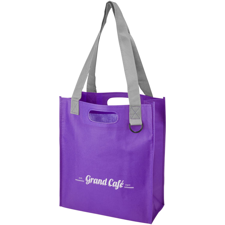 Expo Non-Woven Tote Bag
