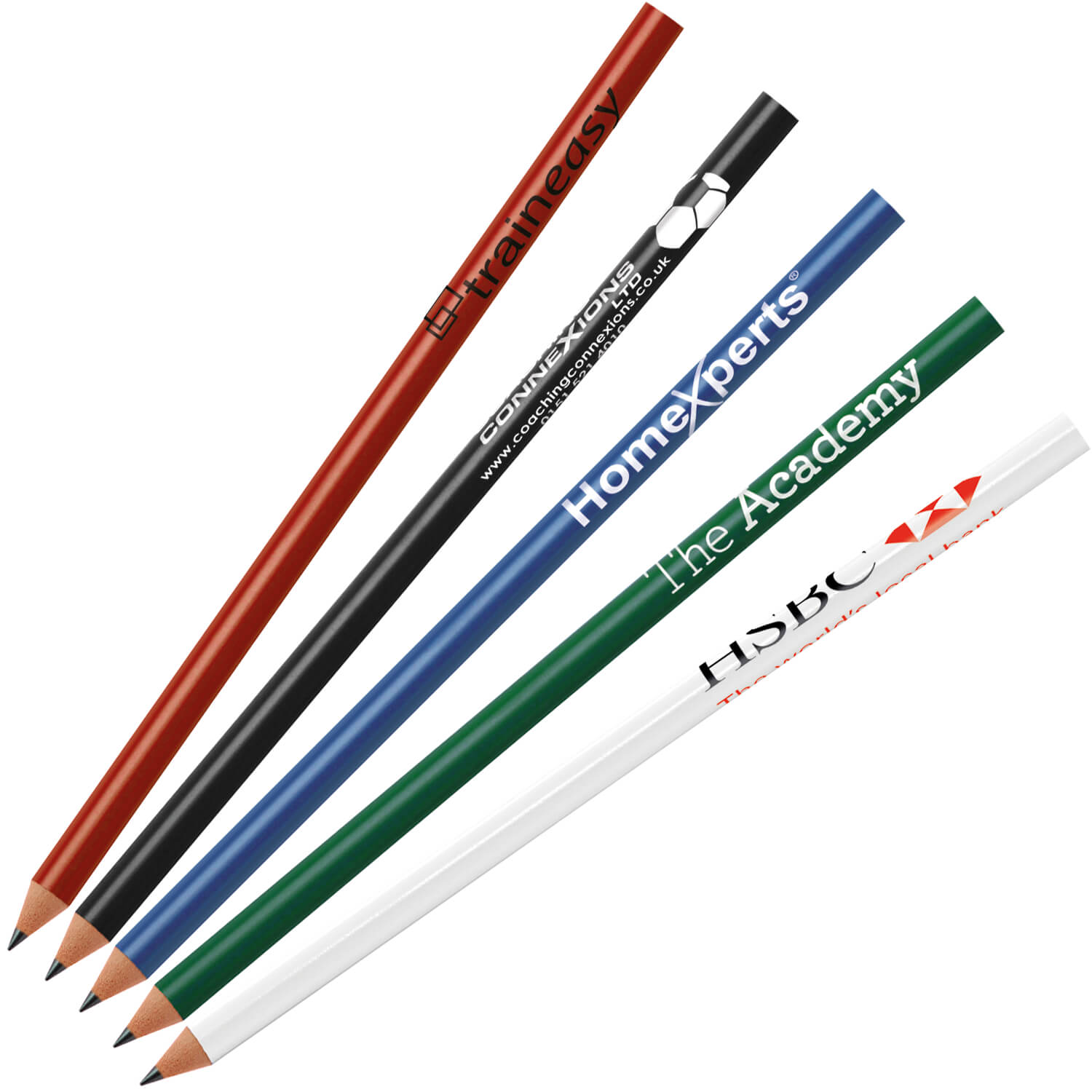 BIC® Evolution Pencil without Eraser