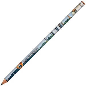 BIC® Evolution Pencil Digital wrap without Eraser