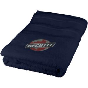 Eastport 550 G/M² Cotton 50 X 70Cm Towel