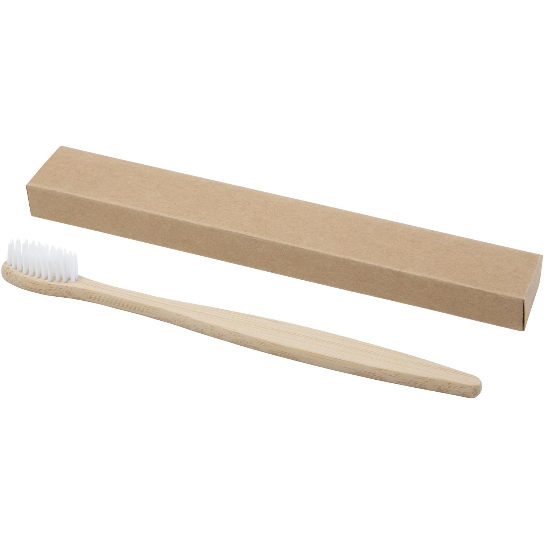 Celuk Bamboo Toothbrush