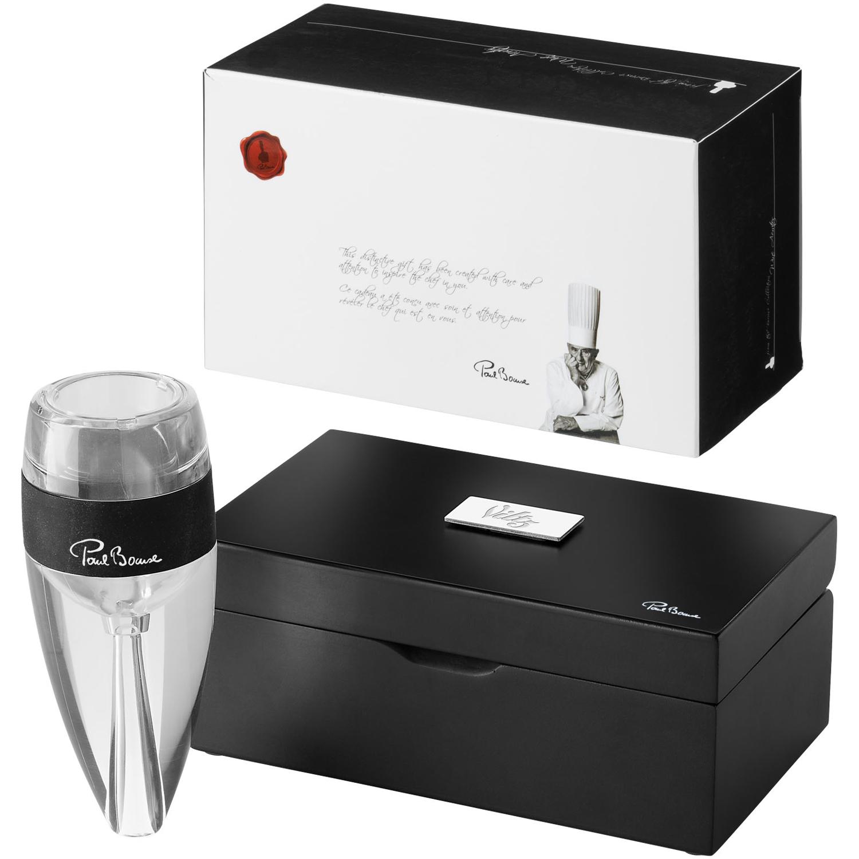 Vine Wine Aerator