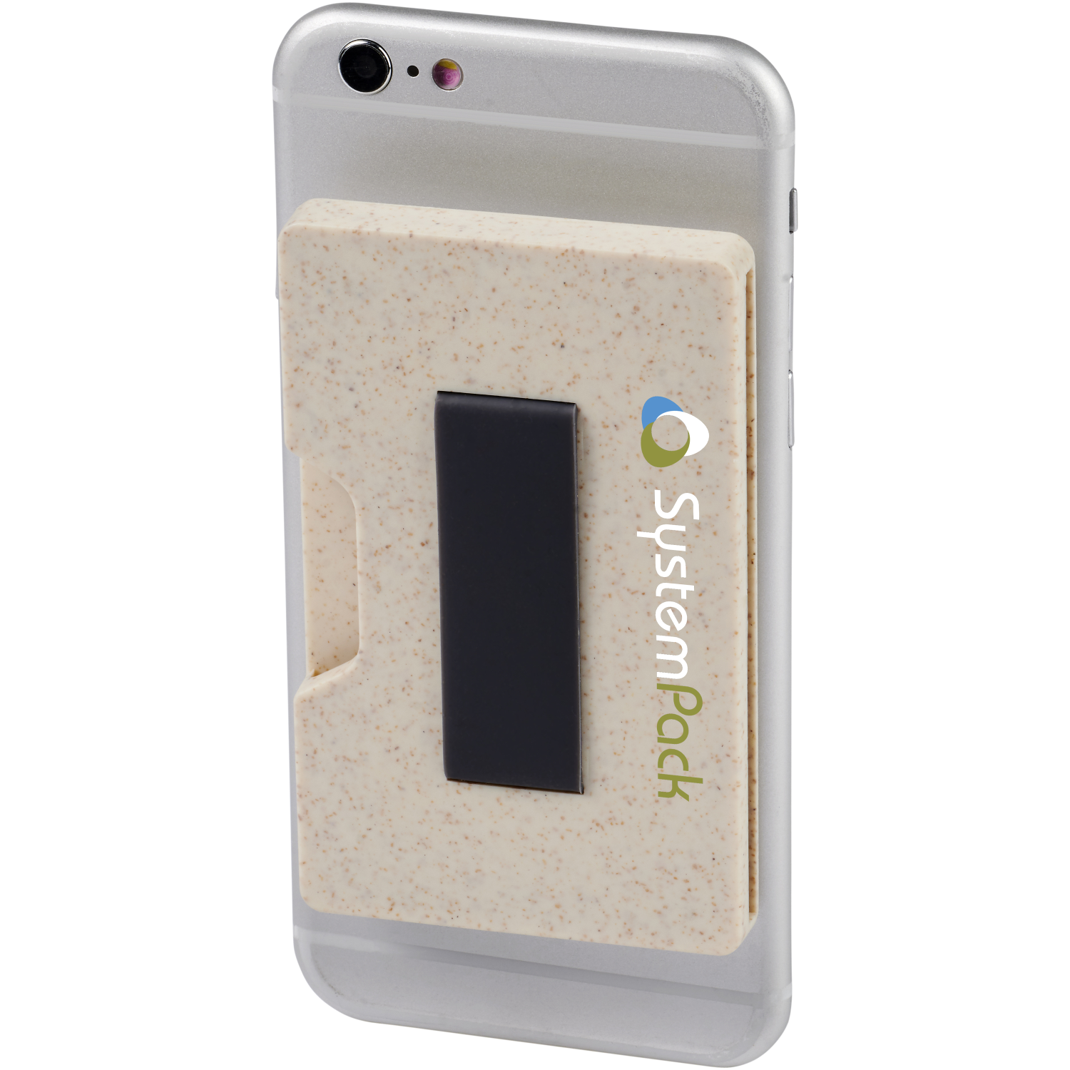 Grass RFID Multi Card Holder