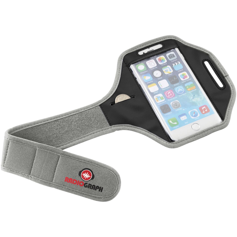 Gofax Touchscreen Smartphone Bracelet