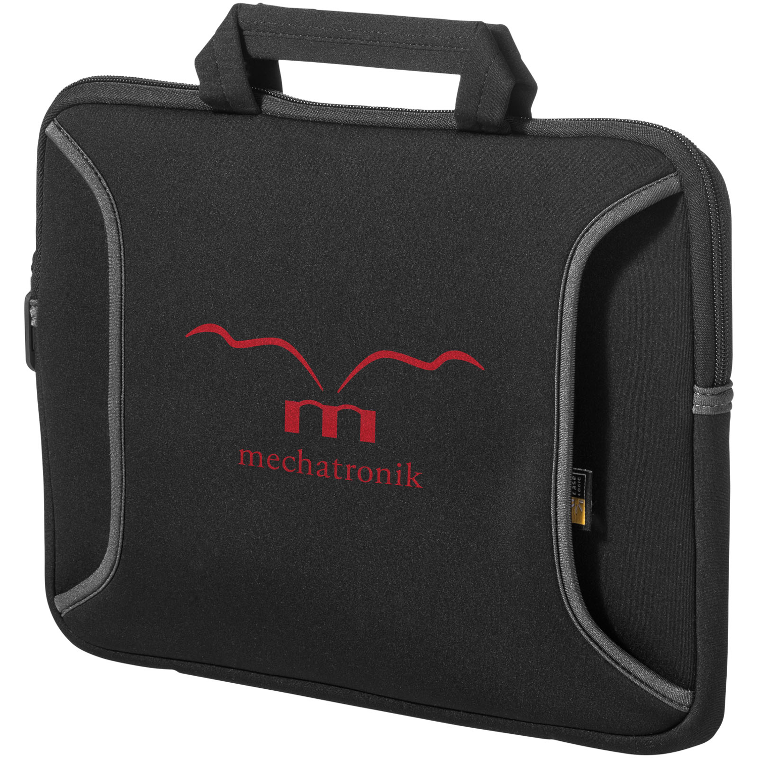 "In-It 12.1"" Chromebook™ Sleeve"