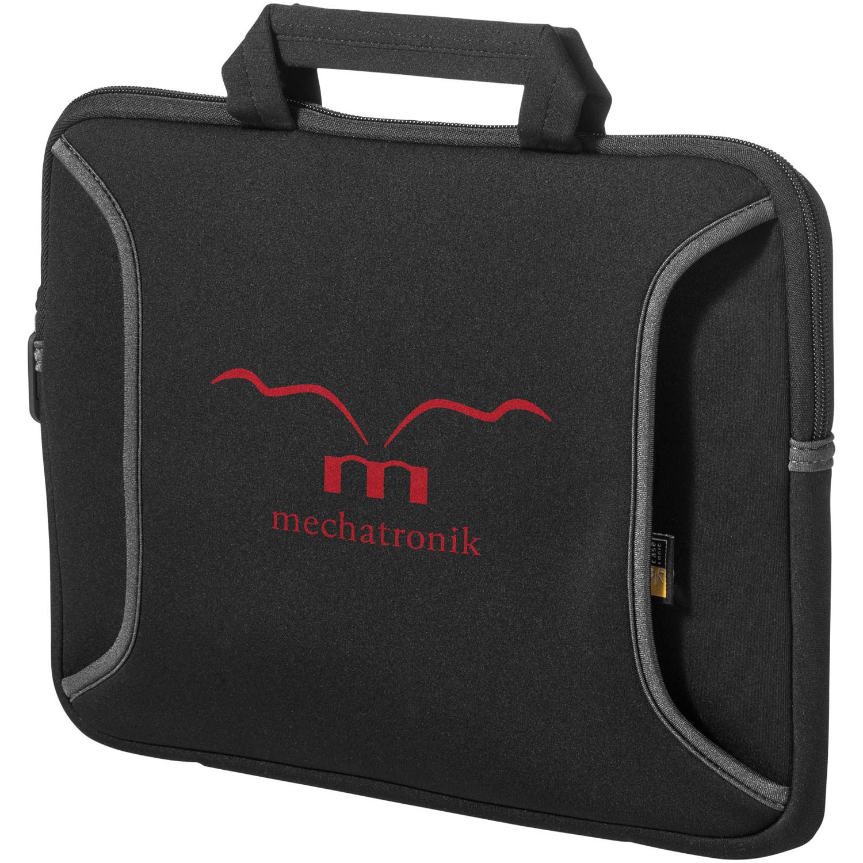 "In-It 12.1"" Chromebook™ Sleeve"