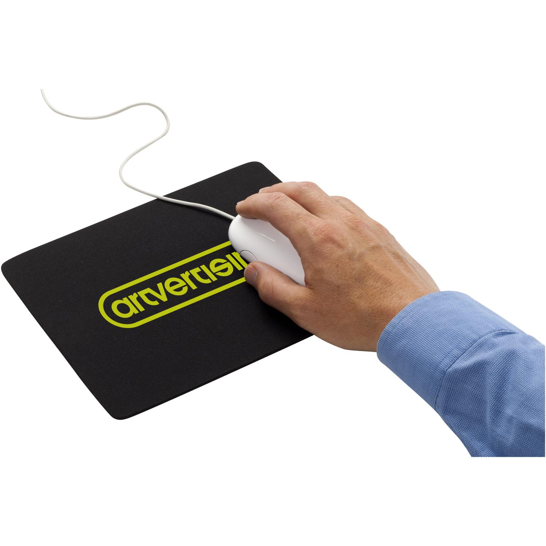 Heli Flexible Mouse Pad