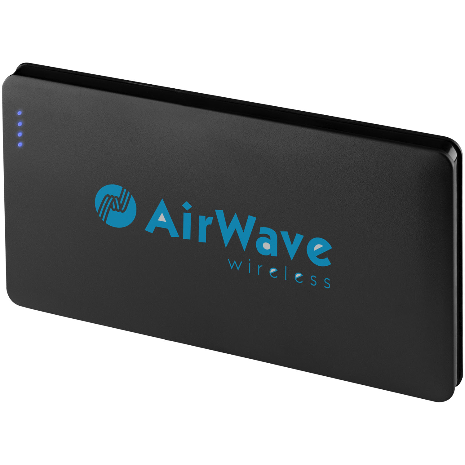 Austin 4000 Mah Power Bank