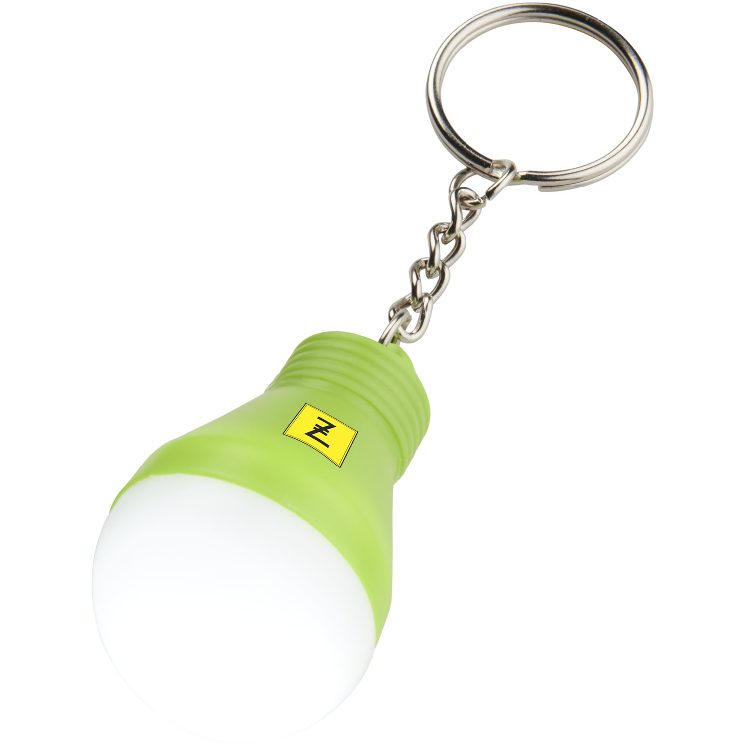 Aquila Led Key Light