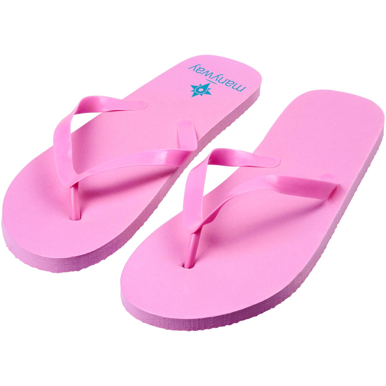 Railay Beach Slippers (M)
