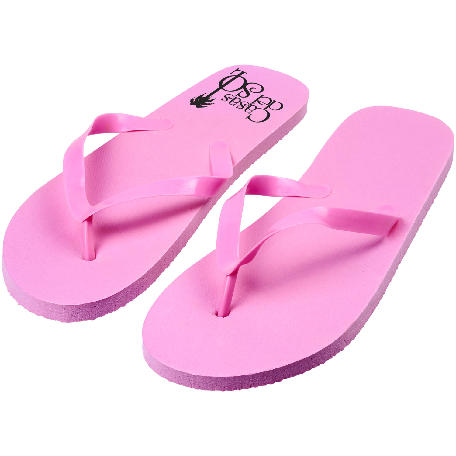 Railay Beach Slippers (L)