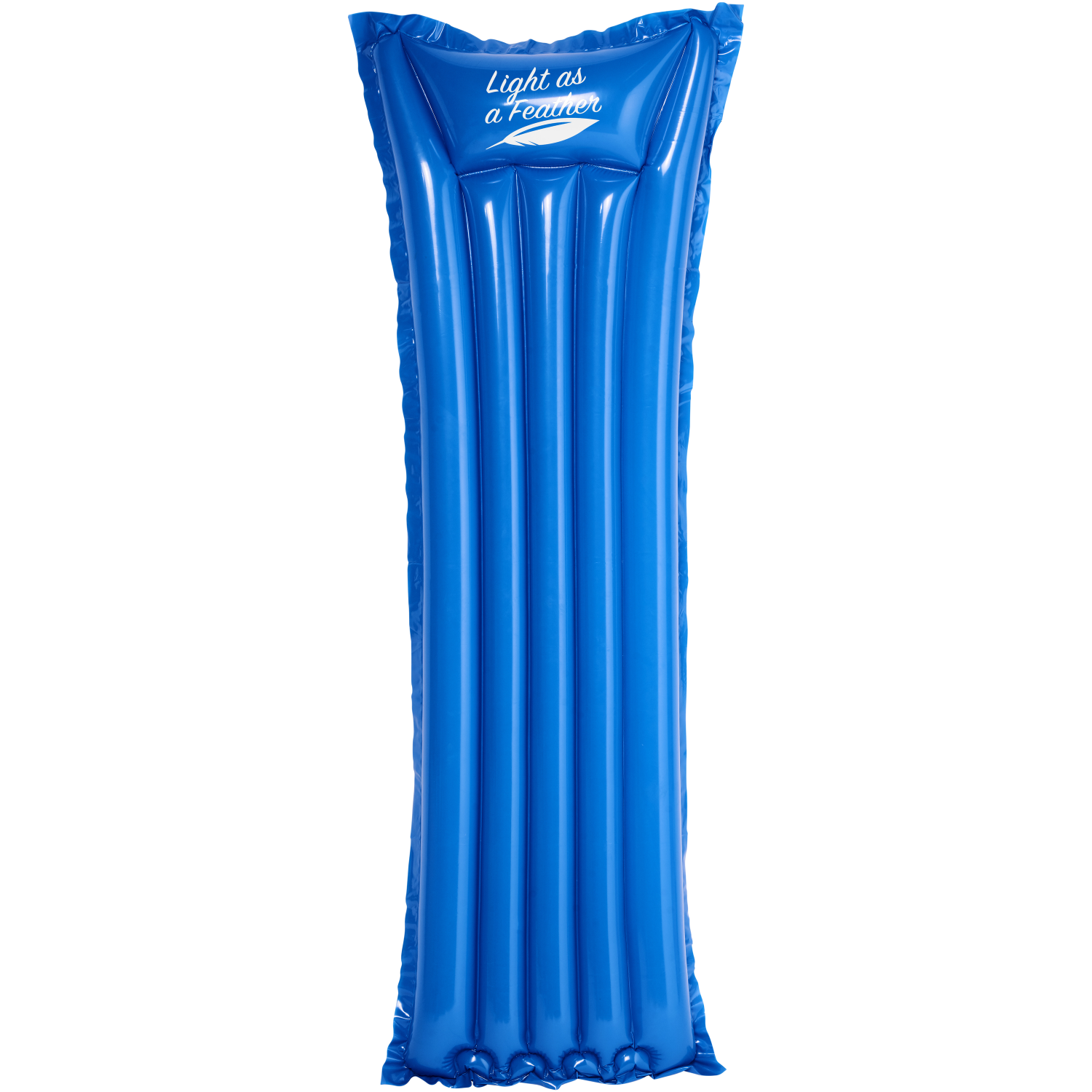 Float Inflatable Matrass