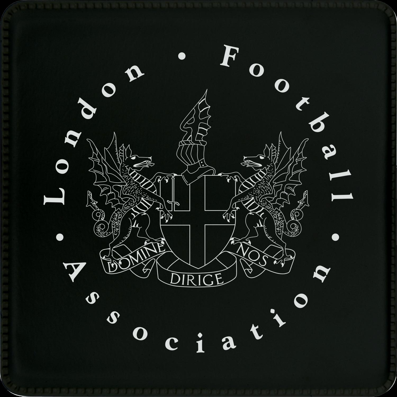 Vinyl Coaster - Square