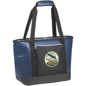 Titan 3-Day Thermaflect® Cooler Bag