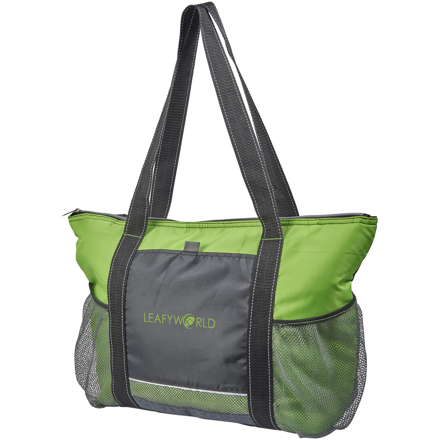 Falkenberg 30-Can Cooler Tote Bag
