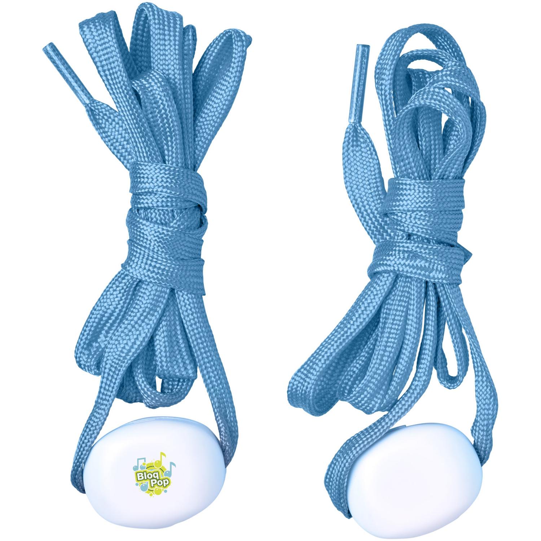Lightsup! LED Shoelaces