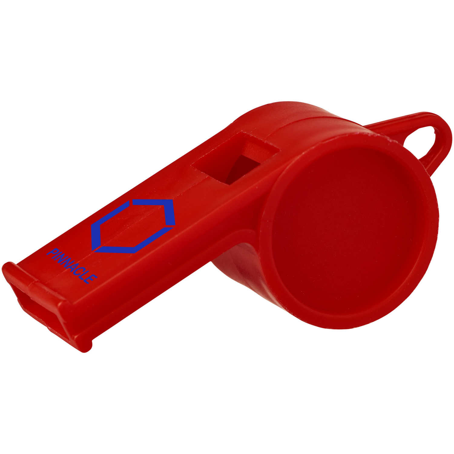 Hoot Traditional Referee Whistle