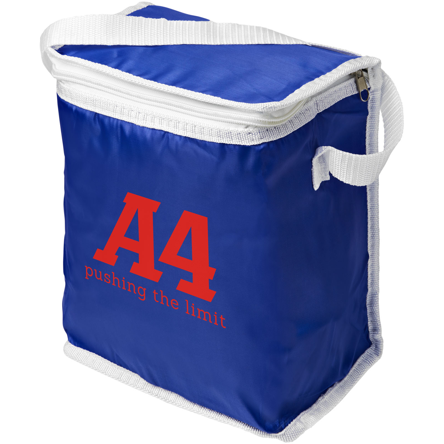 Tower Lunch Cooler Bag