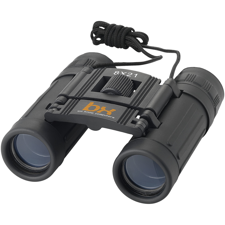 Warren 8 X 21 Binoculars