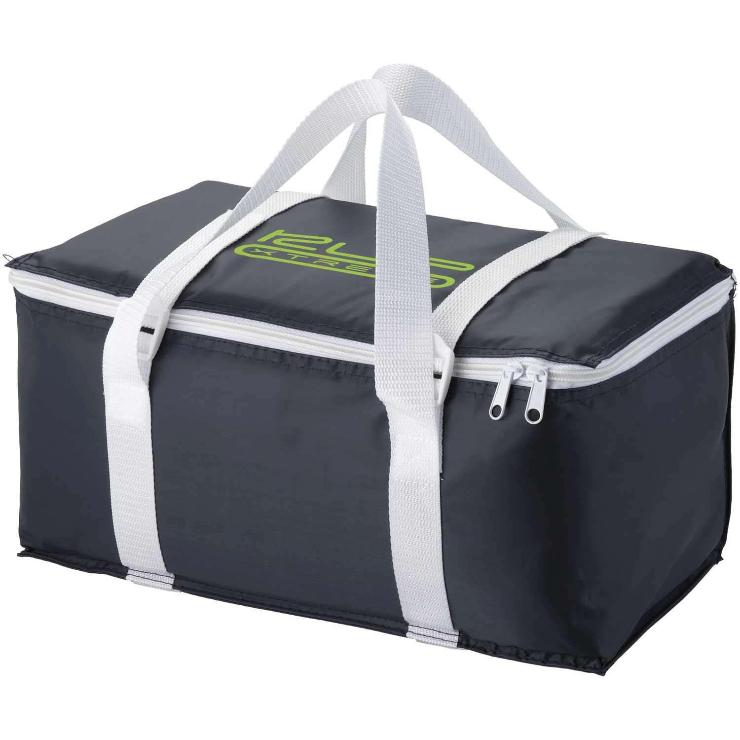 Larvik Cooler Bag