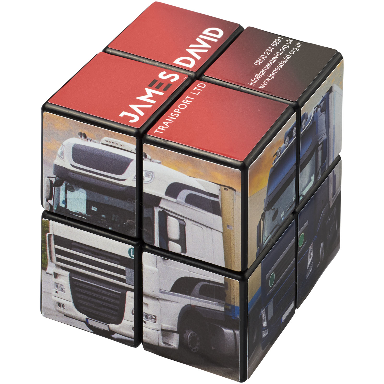 Rubiks Cube® 2X2