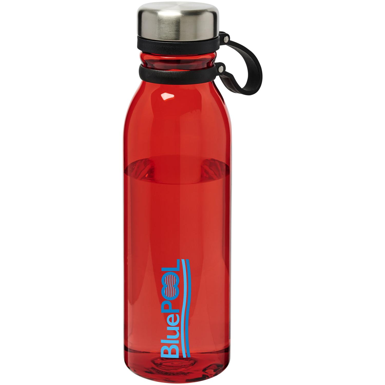 Darya 800 Ml Tritan™ Sport Bottle