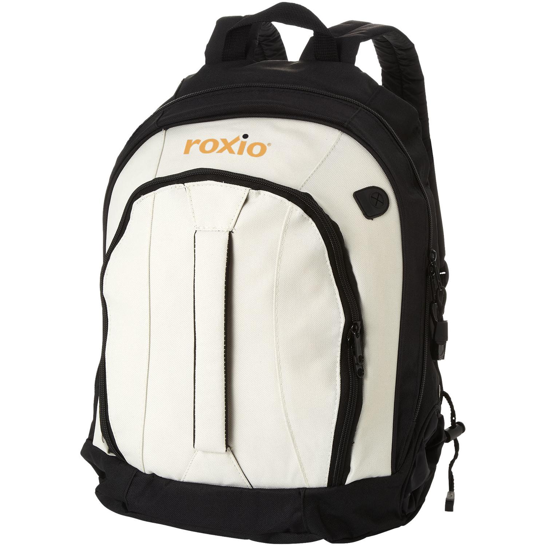 Arizona Front Handle Backpack