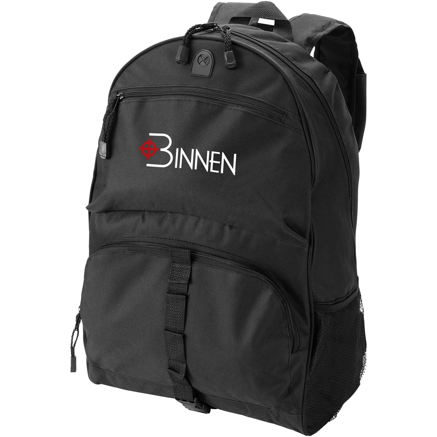 Utah Backpack