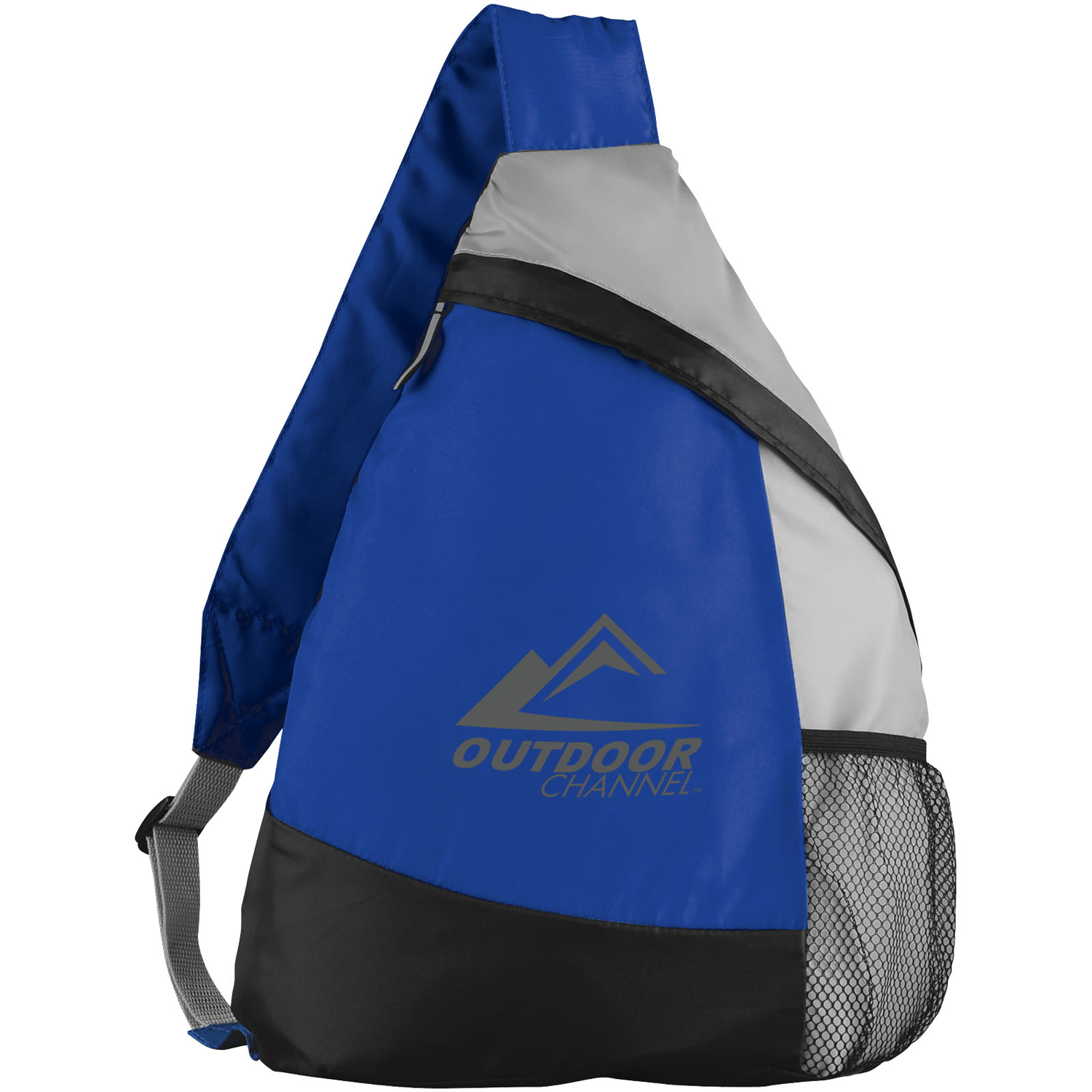 Armada Sling Backpack