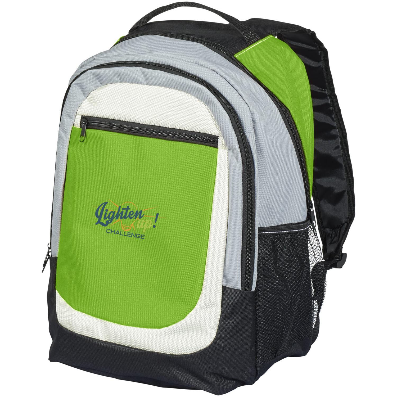 Tumba Backpack