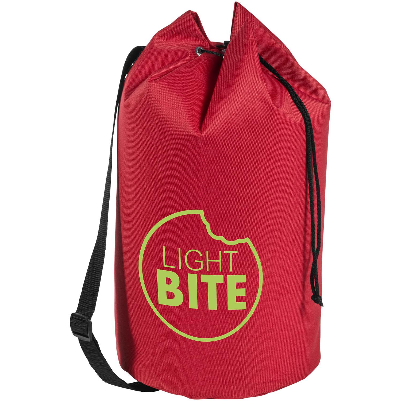 Montana Sailor Duffel Bag