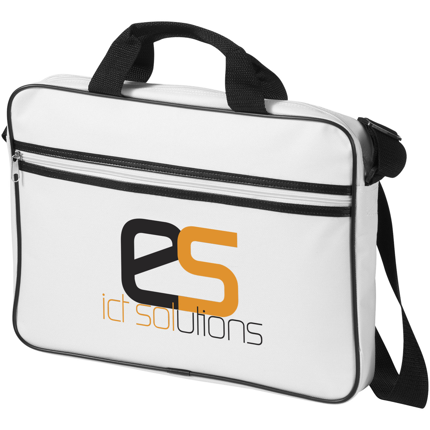 """Knoxville 15.6"""" Laptop Conference Bag"""