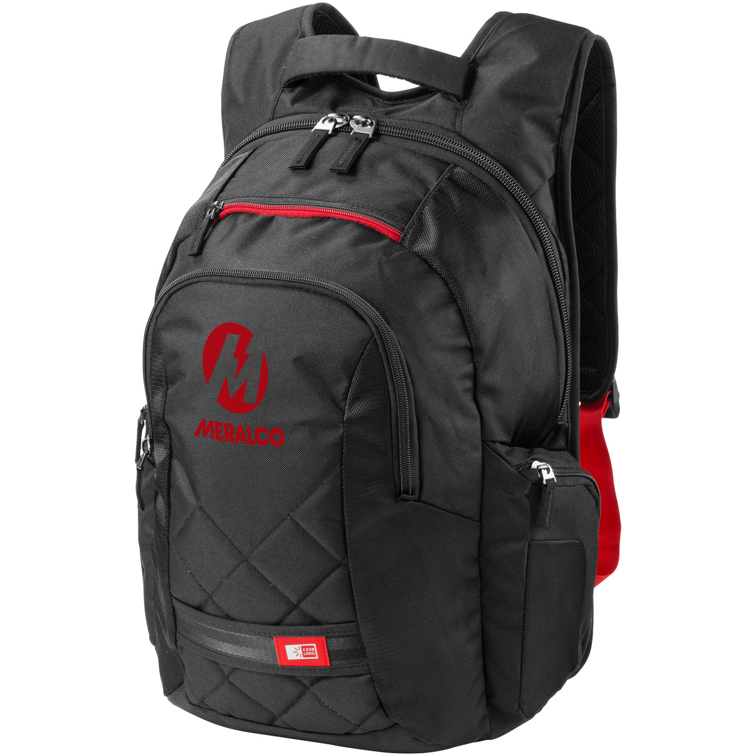 "Felton 16"" Laptop Backpack"