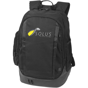 "Core 15"" Laptop Backpack"