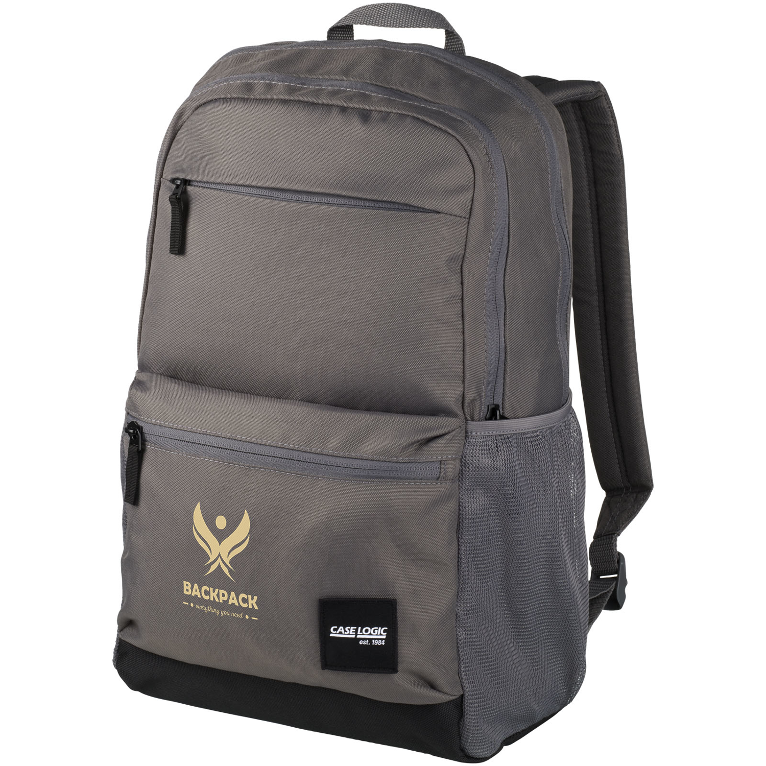"Uplink 15.6"" Laptop Backpack"