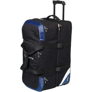 Wembley Large Travel Bag