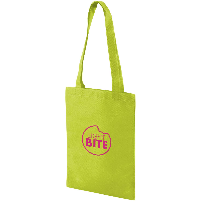 Eros Small Non-Woven Convention Tote Bag