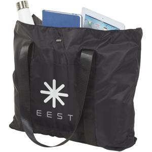 Stresa Large Travel Tote Bag