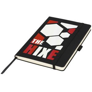Mélodie Midi Notebook