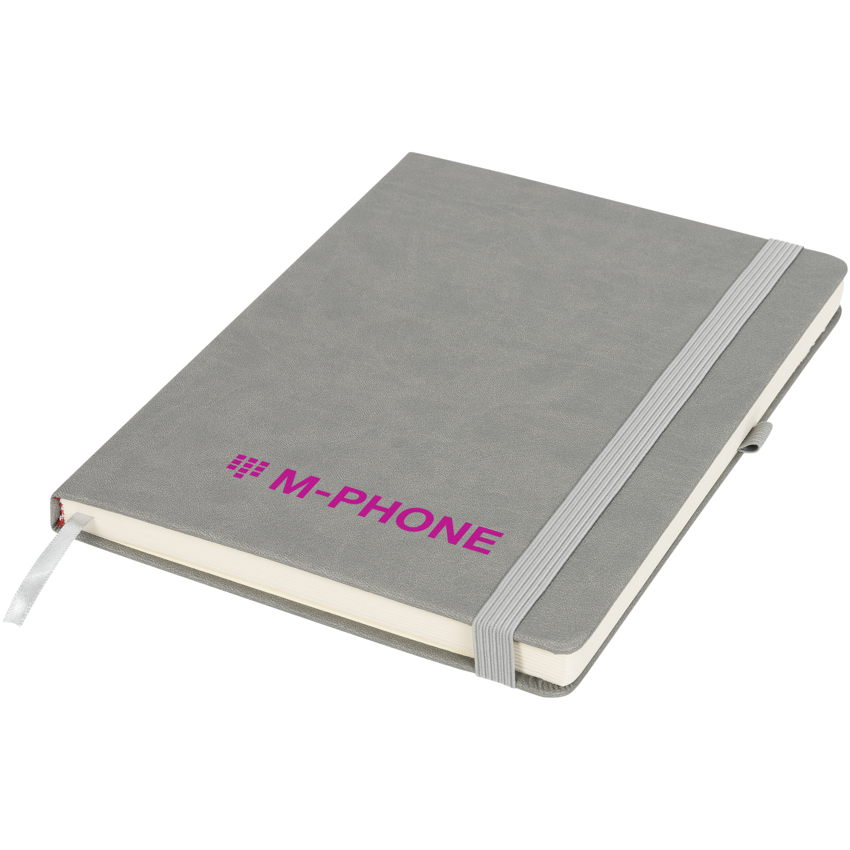 Rivista Large Notebook
