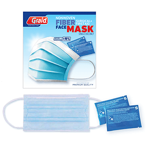 Protection Envelope with Gel