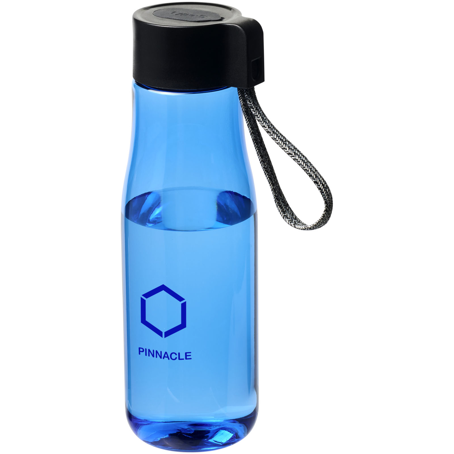 Ara 640 Ml Tritan™ Sport Bottle With Charging Cable
