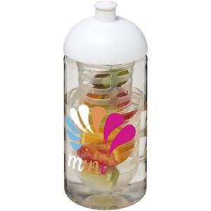 H2O Bop® 500 Ml Dome Lid Sport Bottle & Infuser